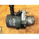 Elektriline roolivõimendi pump 21600731 A5098519 Peugeot 407 2007